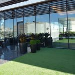 Equinox-Gym-Roof-Deck-Porcelain-Pavers-Turf-03