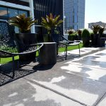 Equinox-Gym-Roof-Deck-Porcelain-Pavers-Turf-06