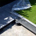 Equinox-Gym-Roof-Deck-Porcelain-Pavers-Turf-08