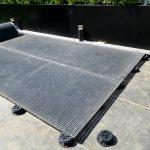Equinox-Gym-Roof-Deck-Porcelain-Pavers-Turf-09