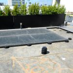 Equinox-Gym-Roof-Deck-Porcelain-Pavers-Turf-11