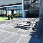 Equinox-Gym-Roof-Deck-Porcelain-Pavers-Turf-13