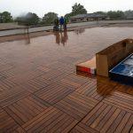 Faith-Church-Rooftop-Wood-Deck-Tile-01
