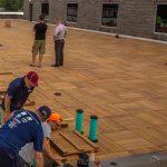 Faith-Church-Rooftop-Wood-Deck-Tile-17
