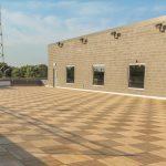 Faith-Church-Rooftop-Wood-Deck-Tile-19