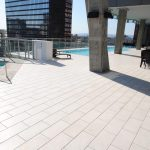Figuroa-Rooftop-Pool-Pavers-Pedestals-00