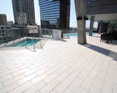 Figuroa-Rooftop-Pool-Pavers-Pedestals-00-T