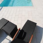 Figuroa-Rooftop-Pool-Pavers-Pedestals-01