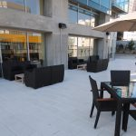 Figuroa-Rooftop-Pool-Pavers-Pedestals-02