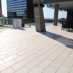 Figuroa-Rooftop-Pool-Pavers-Pedestals-03