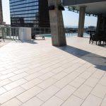 Figuroa-Rooftop-Pool-Pavers-Pedestals-03