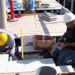 Figuroa-Rooftop-Pool-Pavers-Pedestals-07