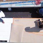 Figuroa-Rooftop-Pool-Pavers-Pedestals-08