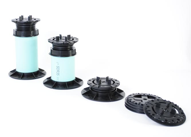 Hex-Tray-Wind-Uplift-System-04-Zoom