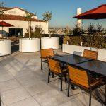 Hollenbeck-Terrace-Rooftop-Porcelain-Pavers-00