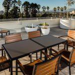 Hollenbeck-Terrace-Rooftop-Porcelain-Pavers-02