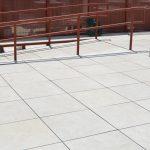 Hollenbeck-Terrace-Rooftop-Porcelain-Pavers-04