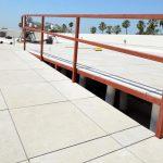 Hollenbeck-Terrace-Rooftop-Porcelain-Pavers-05
