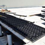 Hollenbeck-Terrace-Rooftop-Porcelain-Pavers-10