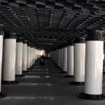 Hollenbeck-Terrace-Rooftop-Porcelain-Pavers-12
