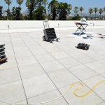 Hollenbeck-Terrace-Rooftop-Porcelain-Pavers-16