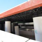 Hollenbeck-Terrace-Rooftop-Porcelain-Pavers-18