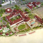 Hotel-Del Coronado-Porcelain-Pavers-01