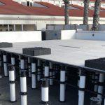 Hotel-Del Coronado-Porcelain-Pavers-13