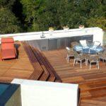 IPE-Wood-Tiles-Residential-00