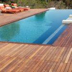 IPE-Wood-Tiles-Residential-01