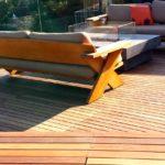 IPE-Wood-Tiles-Residential-02
