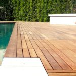 IPE-Wood-Tiles-Residential-03