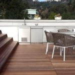 IPE-Wood-Tiles-Residential-04