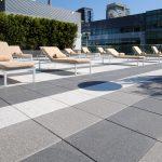 JW-Marriot-Pool-Deck-Pedestal-Pavers-00