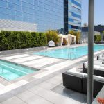 JW-Marriot-Pool-Deck-Pedestal-Pavers-01