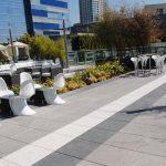 JW-Marriot-Pool-Deck-Pedestal-Pavers-03