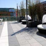 JW-Marriot-Pool-Deck-Pedestal-Pavers-04