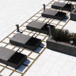 JW-Marriot-Pool-Deck-Pedestal-Pavers-06