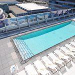 JW-Marriot-Pool-Deck-Pedestal-Pavers-07