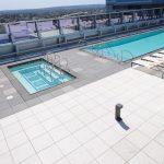 JW-Marriot-Pool-Deck-Pedestal-Pavers-09