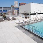 JW-Marriot-Pool-Deck-Pedestal-Pavers-10