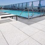 JW-Marriot-Pool-Deck-Pedestal-Pavers-12