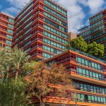 Optima-Biltmore-Rooftop-Deck-Pedestal-Pavers-00