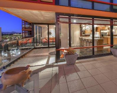 Optima-Biltmore-Rooftop-Deck-Pedestal-Pavers-01-T