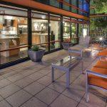 Optima-Biltmore-Rooftop-Deck-Pedestal-Pavers-02