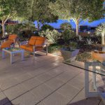 Optima-Biltmore-Rooftop-Deck-Pedestal-Pavers-03