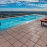 Optima-Biltmore-Rooftop-Deck-Pedestal-Pavers-04