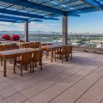Optima-Biltmore-Rooftop-Deck-Pedestal-Pavers-05