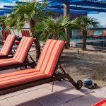 Optima-Biltmore-Rooftop-Deck-Pedestal-Pavers-06