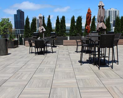 Optima-Chicago-Porcelain-Pavers-Pedestals-03-T